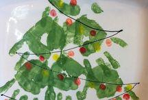 Jul och Nytt år