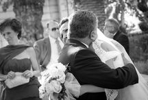 wedding moments / Real Weddings Reportage, Sicily
