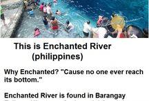 phillipines