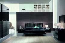 Home Interiors Noida / Everything you need to know to get your home interiors done in Noida-Delhi NCR region.