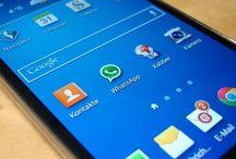Samsung Galaxy Note 4 Muncul Kembali dalam Sebuah Video Pendek