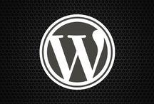 WordPress Publishing and Beyond