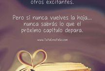 Libros=vida