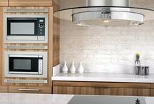 Home Appliances / Eletrodomésticos