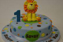 Leo Geburtstag