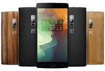Smartphones Under 25000 / Get here list of latest and best top smartphones under 25000.