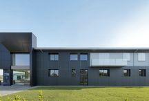 Realizzazioni firmate Edilpiù / I nostri lavori nelle case di tutta Italia. Collaboriamo con studi di architettura, progettisti, interior design e arredo.