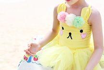 ♦♦♦  fashion for kids  ♦♦♦