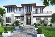 Casa dei sogni1