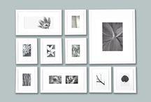 Photography/Framing