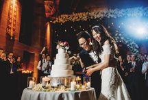 Przykładowe fotografie ślubne