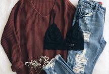 Style ish mf!