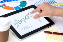 Learn Stock Trading / The promising success of Internet in the world of business and trade has caused the popularity rise of stock trading. Browse this site https://acewallstreet.com/ for more information on learn stock trading. The goal of many aspiring investors to learn stock trading and master the techniques in the stock market is no longer taking them time all because of the automated processing implemented all throughout the trading transactions. Follow Us : https://stocktradinglearn.wordpress.com/
