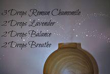 Natural•holistic / Natural remedies / by Rachel Davis