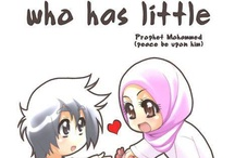 Sayidna Muhammad sws