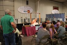ACFA Cat Shows / Pics and info about the American Cat Fanciers Association Cat Shows in the US, Canada &