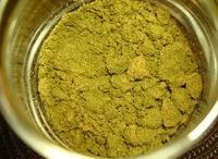 Marijuana / Medical marijuana in all its crystallized, kushy glory. Welcome to the bud board. / by Village Voice Media