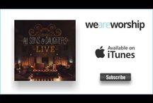 W o r s h i p / worship songs