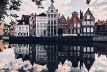 cities: Amsterdam