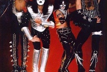 We live for Rock n Roll, we die for Rock n Roll