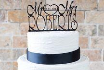 wedding ideassss