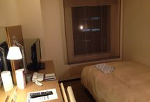 140519_Nagoya_Hotel Sunroute plaza