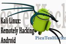 secret of linux