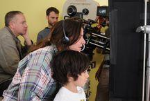 Go Female Filmmakers!