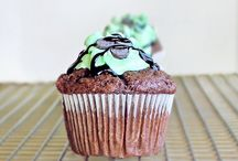 Sugar-Free Recipes / by Arlene Onedera