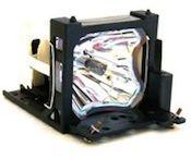 Hitachi / Projector lamp expert Pty Ltd specializes in providing premium quality Hitachi projector bulbs in Australia.