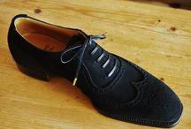 靴、シューズ、靴