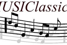 Classical Music / Classical Music recordings and performers