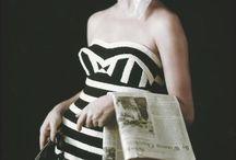 Short Dresses Formal