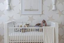 Habitacions nadons