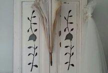 umbrella.s