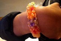 Awesome rock candy / ?