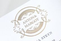 Marriage stationary