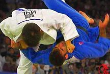 Judo / Best pictures about judo competition