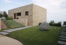 Mediteranean design