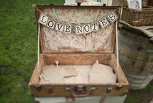 Forever and EeeEVER! <3 / Wedding jazz  / by Jasmine Jensen
