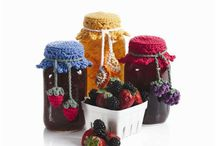 jar toppers