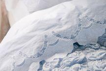 My improved bedroom / by Belinda Lesh