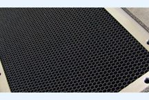 Kemtron / Manufacturers of RFI/EMI shielding gaskets and components  Kemtron helps customers meet their EMI shielding and environmental sealing requirements with innovative solutions that enhance product performance, reduce through life costs and ensure regulatory conformance.