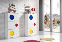 mueble zapatero, decora y organiza tu espacio / decora a la vez aprovecha tu espacio con un zapatero original.