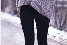 Outfit Ideas ::
