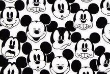 Mickey Mauselarrr