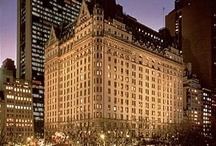 TRUE 5 STARS Hotel Legends / The world's most iconic hotels. As featured on www.true5stars.com