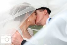 Summer Wedding For Suzanne & Martin At Crabwall Manor - Makeup by Laura-Louise Makeup Artist