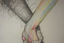 Meaningful drawings