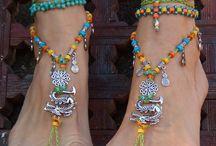 shoes n fancy chappal